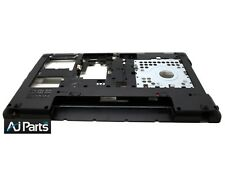 NEW LENOVO G580 REPL BASE BOTTOM CHASSIS CASE AP0N2000100 FA0N2000500 WITH HDMI
