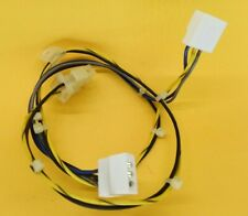 Rowe Ami Cd Jukebox Cd100A Lower Front Door Lights Power Cable Part