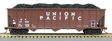 HO  12panel Hopper Union Pacific (1-019309)