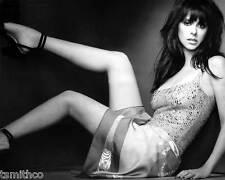 Jennifer Love Hewitt 8x10 Photo 038