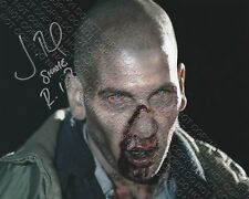 REPRINT 8x10 SIGNED AUTOGRAPHED PHOTO JON BERNTHAL SHANE WALSH THE WALKING DEAD