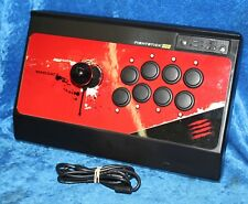 Mad Catz Arcade FightStick PRO For PlayStation 3 And PlayStation 4