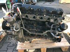 Mercedes W126 S-Klasse 300 SL R129 W124 Motor Viscolüfter M103.981 1030111001