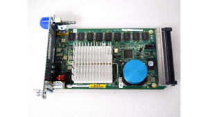 Juniper PC-MS-500-3, Multi-Services PIC - Type 3