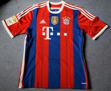 1 album PANINI LEGA FEDERALE 2011//12 FC Bayern München