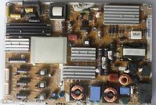 Used UA32B6000VF Original Samsung power board PD3212F1 BN44-00293A