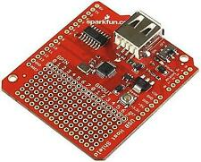 SparkFun Integrated Circuits (ICs) for sale | eBay