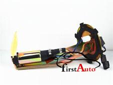 1X Fuel Pump Assembly For Mitsubishi Pajero Montero V43 6G72 V45 6G74 Dakar V13V