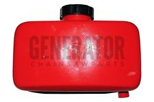 Gas Fuel Tank w Cap For Kipor KDE2200 KDE3000 Generators KM170F Engine Motor