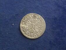 1 Kreuzer 1626 CW Brünn Brno  Ferdinand II. RDR   W/17/1139