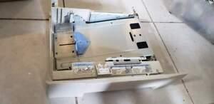 Printer Part Canon ImageClass D860 Paper Tray Holder