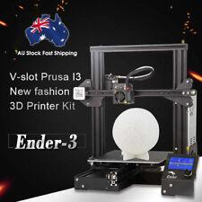 Creality 3D Ender-3 V-slot Prusa I3 DIY 3D Printer Kit 220x220x250mm Printing
