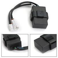 CDI Box Ignitor Module Fits Kawasaki KLF 300 C B 4x4 Bayou 300 1988-1995 NEW
