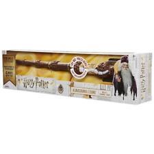 Harry Potter Baguette Magique Interactive Exclusive Dumbledore 38 cm 732121