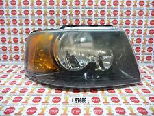 03 04 2005 05 2006 06 FORD EXPEDITION PASSENGER/RIGHT SIDE HEADLIGHT LAMP OEM