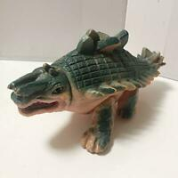 BULLMARK ULTRA KAIJU MONSTER FIGURE VINTAGE TOY RARE JAPAN COLLECTIBLE F/S