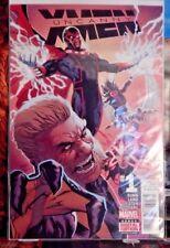 Uncanny X-Men Complete Lot