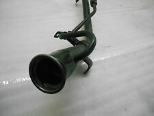 09 10 11 12 13  2009-2013 HONDA FIT GASOLINE GAS FUEL FILLER NECK PIPE #252 E