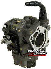 HONDA BF8 BF 8 B F HP OUTBOARD BOAT ENGINE MOTOR CARBURETOR 16100-ZW8-716 NEW!