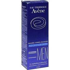AVENE MEN After-Shave Balsam 75 ml PZN 10391220