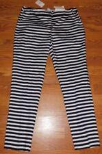 d0849088633 Cato Regular Size Pants for Women
