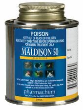 Pharmachem Maldison Animal Insecticide Solution 250ml