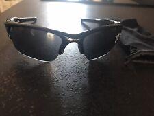 Oakley Half Jacket Gafas De Sol