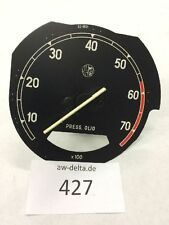 Drehzahlmesser Alfa Romeo Alfetta Typ 116 [427]
