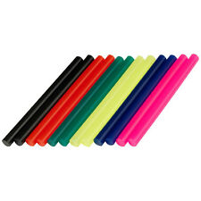 HOBBY Strumento DREMEL colore BASTONCINI COLLA 12 x 7 mm colore COLLA 2615gg05ja