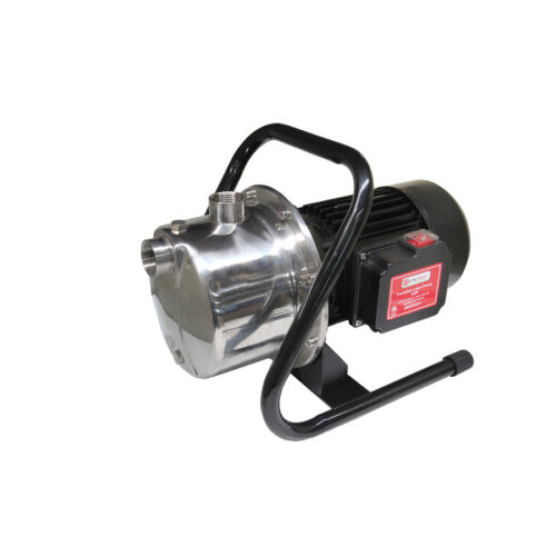 price 1 Horsepower Stainless Steel 12 Gpm Lawn Pump Travelbon.us