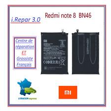 Battery xiaomi redmi  note 8 - bn46