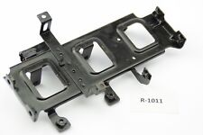 YAMAHA V - Max 2WE Year 93 - Bracket Mount Holder