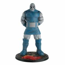 DC Comics Darkseid Mega Figure with Collector Magazine* IN STOCK* FREE US SHIP*