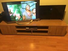living room furniture set tv
