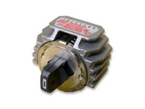Refurbished Oki Okidata 184 Turbo  9-Pin Printhead # 50063802 W/ 90 Day Warranty