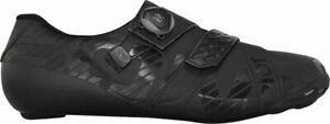 BONT Riot Road+ BOA Cycling Shoe Carbon Composite Fully Heat Molable Custom Fit