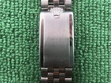 vintage rolex bracelet