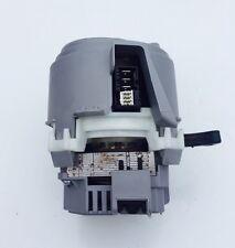 Bosch Dishwasher Heat Pump 69156