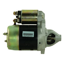 Remy 16559 Remanufactured Starter