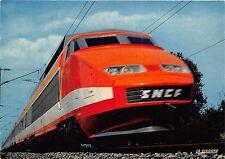 BF37885 mulhouse la sncf tgv paris  train railway chemin de fer