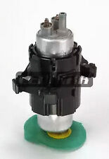 Fuel Pump STANDARD LFP050