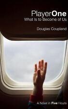 Player One, Douglas Coupland, Good Book
