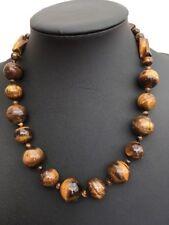 "Strand/String Beauty 18 - 19.99"" Fine Necklaces & Pendants"