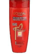 175 ML L'Oreal Paris Colour Protect Protecting Shampoo,Makes Hair Smooth & Silk