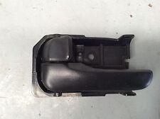 Nissan 200sx S14 left Passenger Side Interior Door Handle [K3]