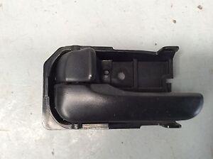 Nissan 200sx S14 Interior Door Handle - LHS Passenger Side [K3]