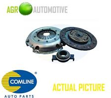 COMLINE COMPLETE CLUTCH KIT OE REPLACEMENT ECK013