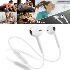 Audifonos Inalambricos Iphone Plus Samsung Sony Gamer LG Auriculares Bluetooth