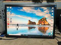 """iiyama Prolite E2201W 22"""" LCD Screen no stand"""