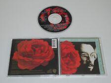 ELVIS COSTELLO/ mighty like a Rose (Warner bros. 7599-26575-2) Cd Álbum